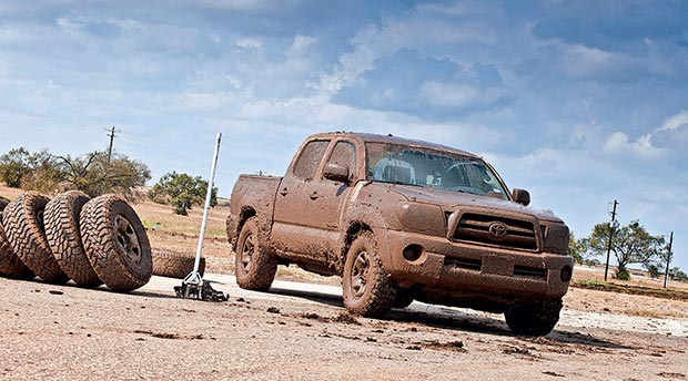 ar-mud-265-75r16-2015-nm1